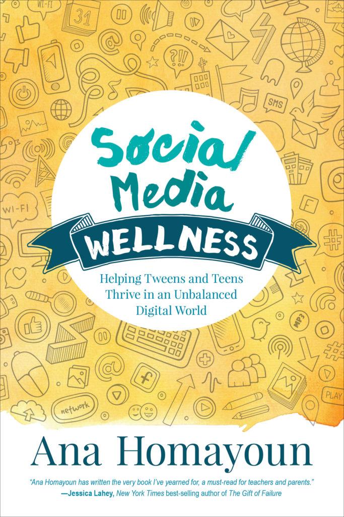 Social-Media-Wellness-cover-683x1024